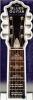 Blues Guitar Scale Deck