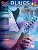 Blues Rhythm Guitar 'Mi' Cd