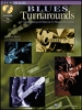 Blues Turnaround Tab Cd