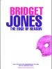 Bridget Jones: The Edge of Reason (PVG)