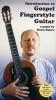 Baker : Dvd Gospel Fingerstyle Guitar D.Baker