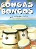 Laurella Christian : Congas Bongos