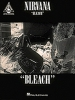 Nirvana : Bleach (GTAB)