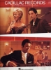 Cadillac Records Music From The Motion Picture Soundtrack Pvg