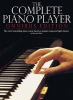 Baker Kenneth : The Complete Piano Player: Omnibus Edition