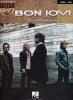 Jovi Bon : Guitar Play-Along Volume 114: Bon Jovi