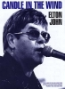 Candle In The Wind Elton John Pvg