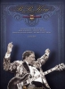 King B.B. : B.B. King: Master Bluesman