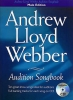 Webber Andrew Lloyd : Audition Songbook (Male Edition)