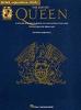 Queen : Queen, Best of (Signature Licks/CD)