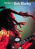 Marley Bob : The Best Of Bob Marley (Easy Guitar)