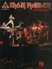 Iron Maiden : Anthology - Guitar Tab
