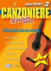 CANZONIERE 2000 POCKET