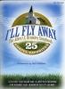 Albert E.Brumley : I'Ll Fly Away 25 Gospel Favorites Pvg