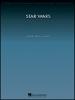 Williams John : Star Wars Suite (orchestra score/parts)