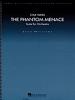 Williams John : Phantom Menace Suite (deluxe score)