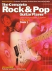 Complete Rock and Pop Guitar Pl. 1