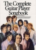 Shipton Russ : The Complete Guitar Player - Songbook (Book Only)