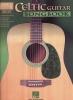 Celtic Guitar Songbook