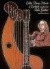 Celtic Harp Music Of Carolan For Guitar Tab