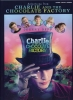 Charlie And The Chocolate Factory Pvg