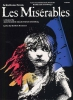 Boublil Alain / Schonberg Claude-Michel : Selections From Les Miserables For Violin
