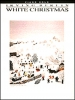 Berlin Irving : White Christmas (piano solo)