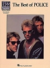 The Police : The Best Of Police: Bass Recorded Versions