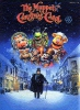 The Muppets / Williams Paul : The Muppet Christmas Carol