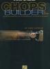Chops Builder For Guitar Tab Cd