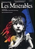 Boublil Alain / Schonberg Claude-Michel : Selections From Les Miserables For Clarinet