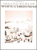 Berlin Irving : White Christmas (piano duet)