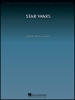 Williams John : Star Wars Suite (deluxe score)