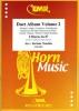 Gershwin George : I Got Rhythm (5)