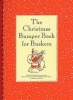 Christmas Bumper Book For Buskers Chant/Accords