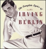 Berlin Irving : Complete Lyrics of Irving Berlin, The
