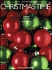 Christmas Time 7 Trad. Carols For Solo Piano