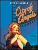 City Of Angels Vocal Selections Pvg
