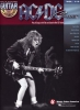 AC / DC : Guitar Play-Along Volume 119: AC/DC Classics