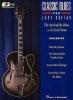 Classic Blues Easy Guitar Tab