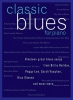 Classic Blues For Piano Pvg