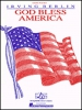 Berlin Irving : God Bless America (easy piano)