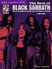 Black Sabbath, Best of (Sig Licks/CD)