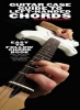 Rooksby Rikky : Guitar Case Guide to Left-Handed Chords