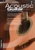 Helmut Zehe : Acoustic Guitar, French Edition