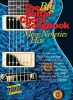 The Big Guitar Chord Songbook: More Nineties Hits