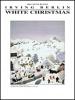 Berlin Irving : White Christmas (big note piano)