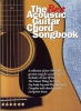 The Best Acoustic Guitar Chord Songbook