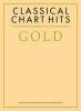 Classical Chart Hits Gold Pf