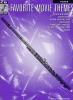 Favourite Movie Themes: Flute